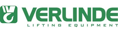 LOGO VERLINDE CORPORATE